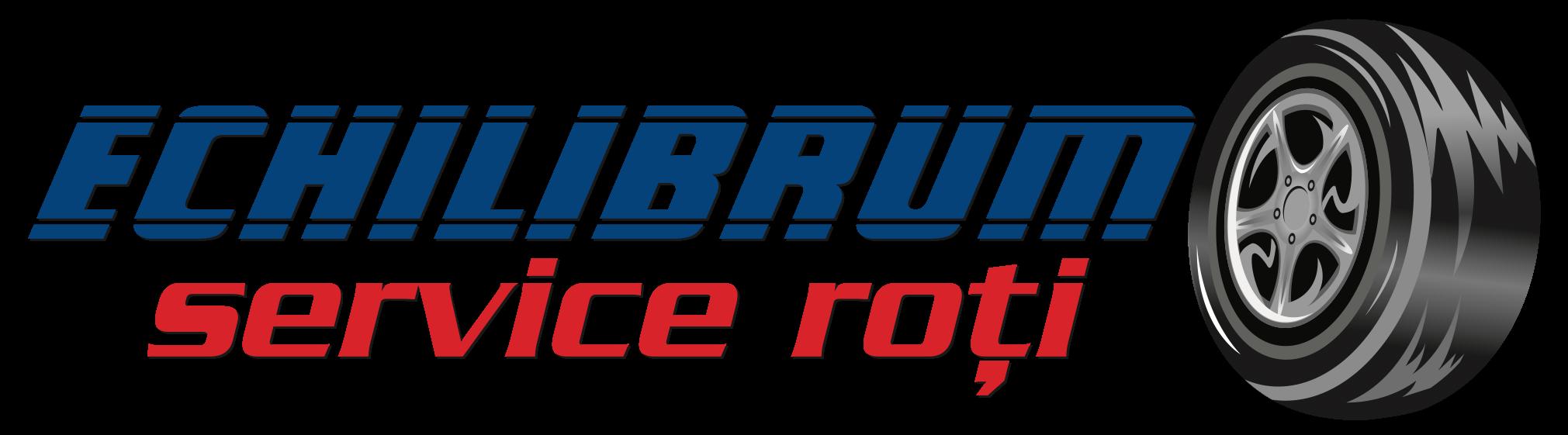 Echilibrum.ro